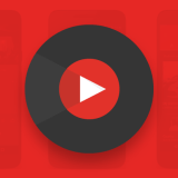 youtube-music-app1