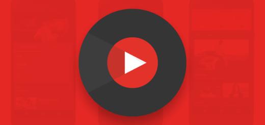 youtube-music-app1