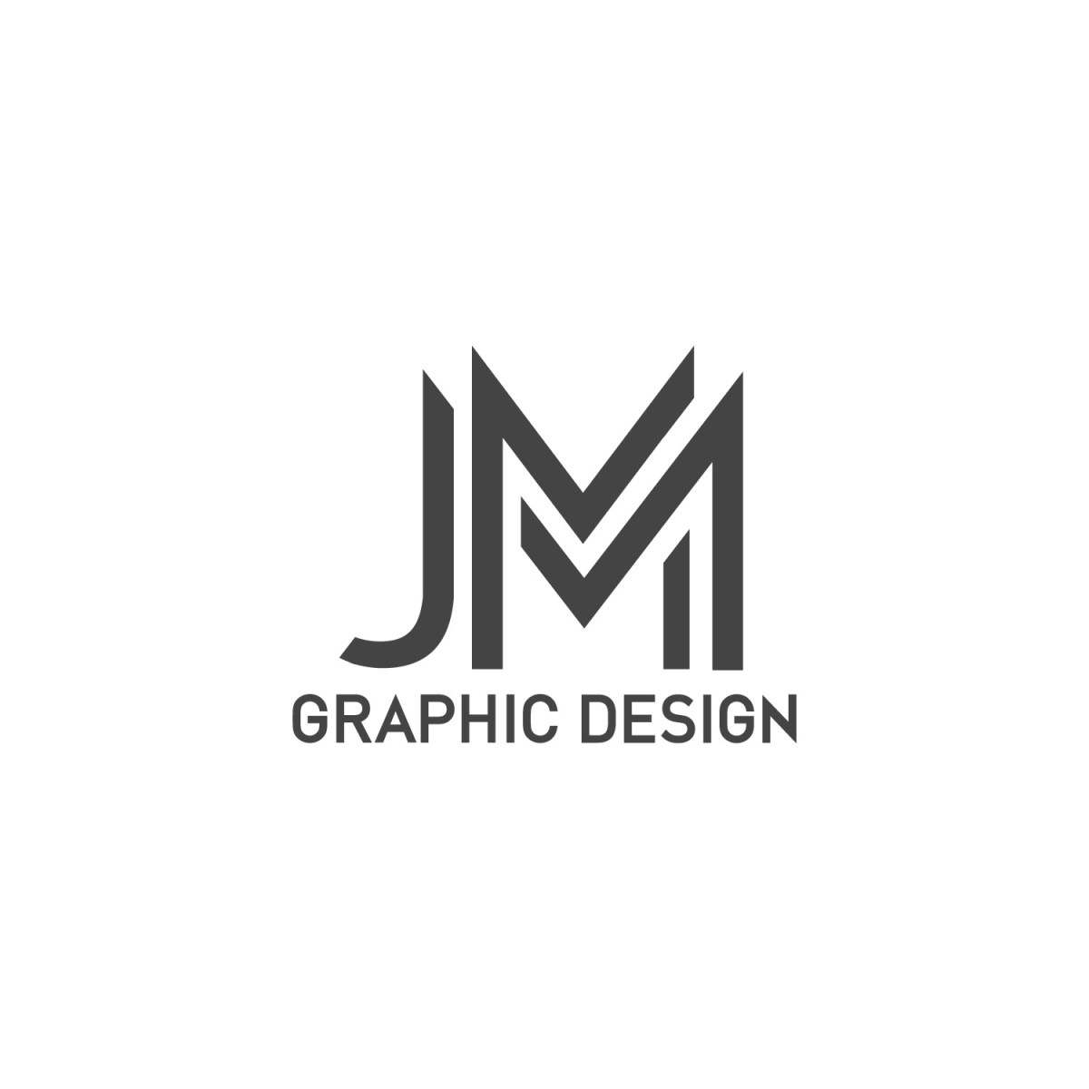 Graphic Designer London | Logo & Web Design Barnet & Enfield