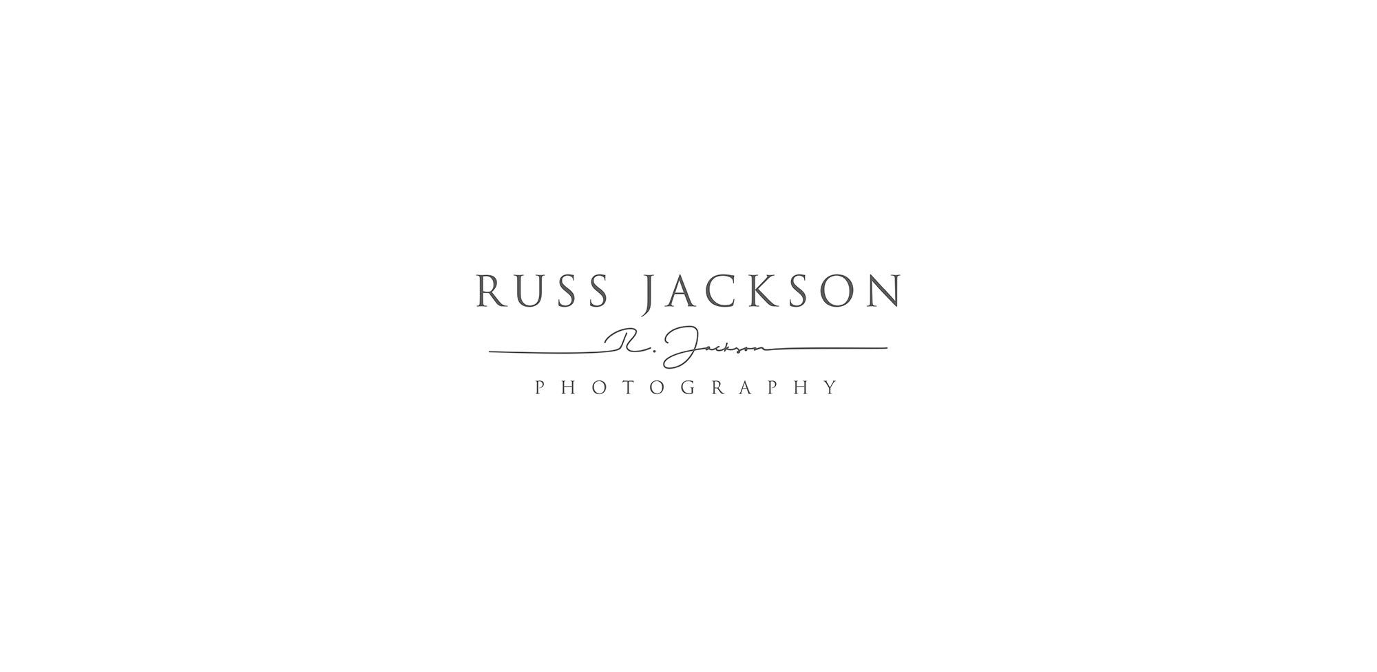 logo-design1