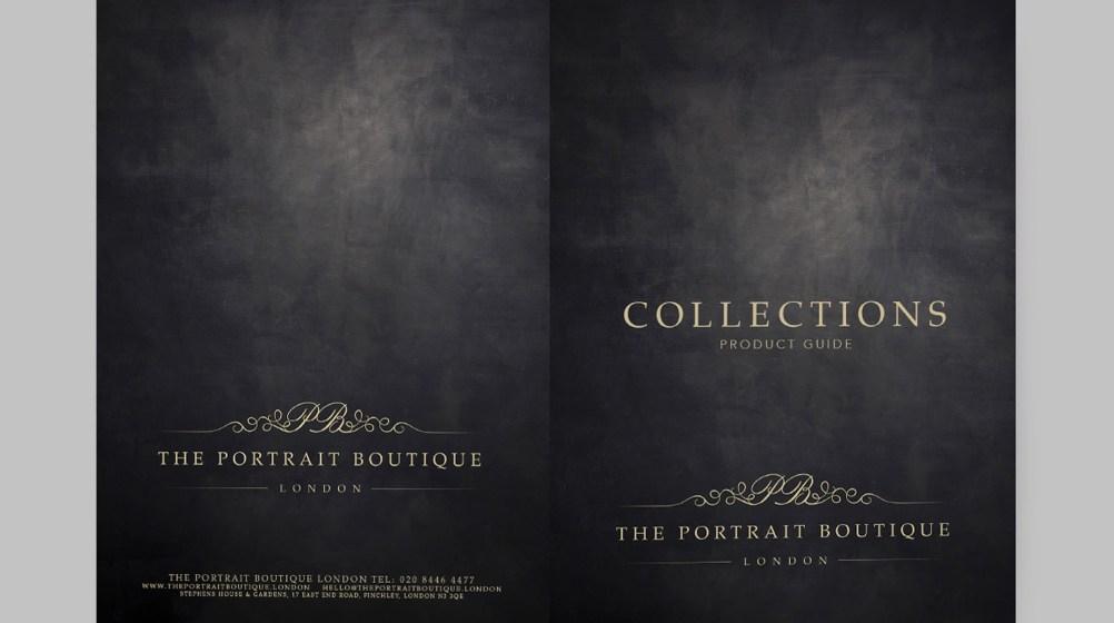 brochure design01