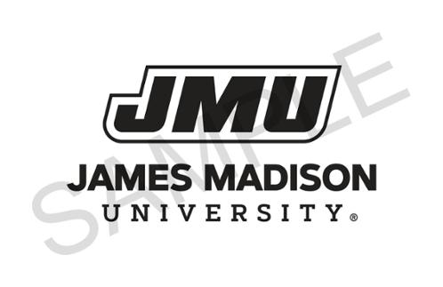 James Madison University - Logos