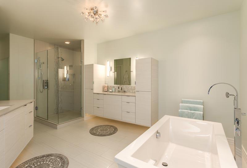 Bathroom Photo Gallery Jm Kitchen And Bath