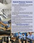 SSP-Brochure Final9