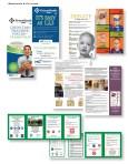 jndgroup-brochures-4