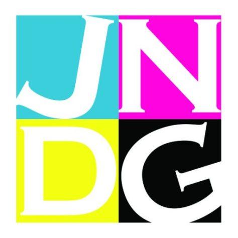 cropped-JNDG-Icon.jpg
