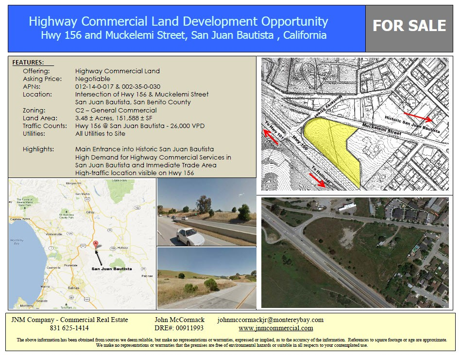 land for sale flyer - Selol-ink - land for sale flyer