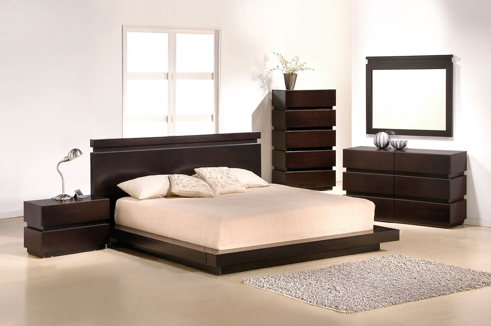 Jm Furniture Modern Furniture Wholesale Gt Modern Bedroom