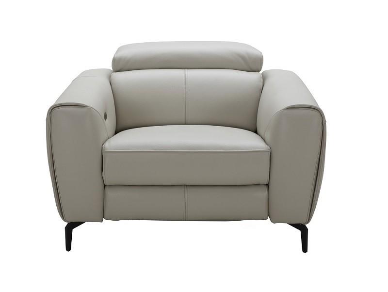 Jm Furniture Modern Furniture Wholesale Gt O Premium Recliners Gt Italian Leather Sofa