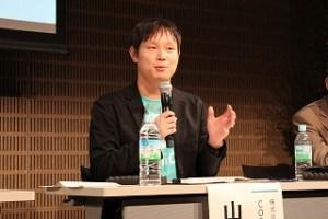 panel_yamamoto