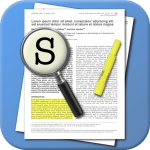 Organize, read, and annotate PDF files