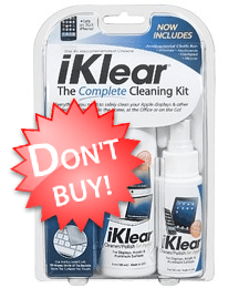 iKlear