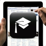 Best iPad apps for college students and academics