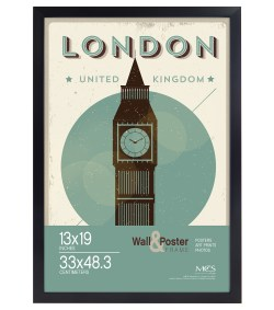 Small Of 13x19 Poster Frame