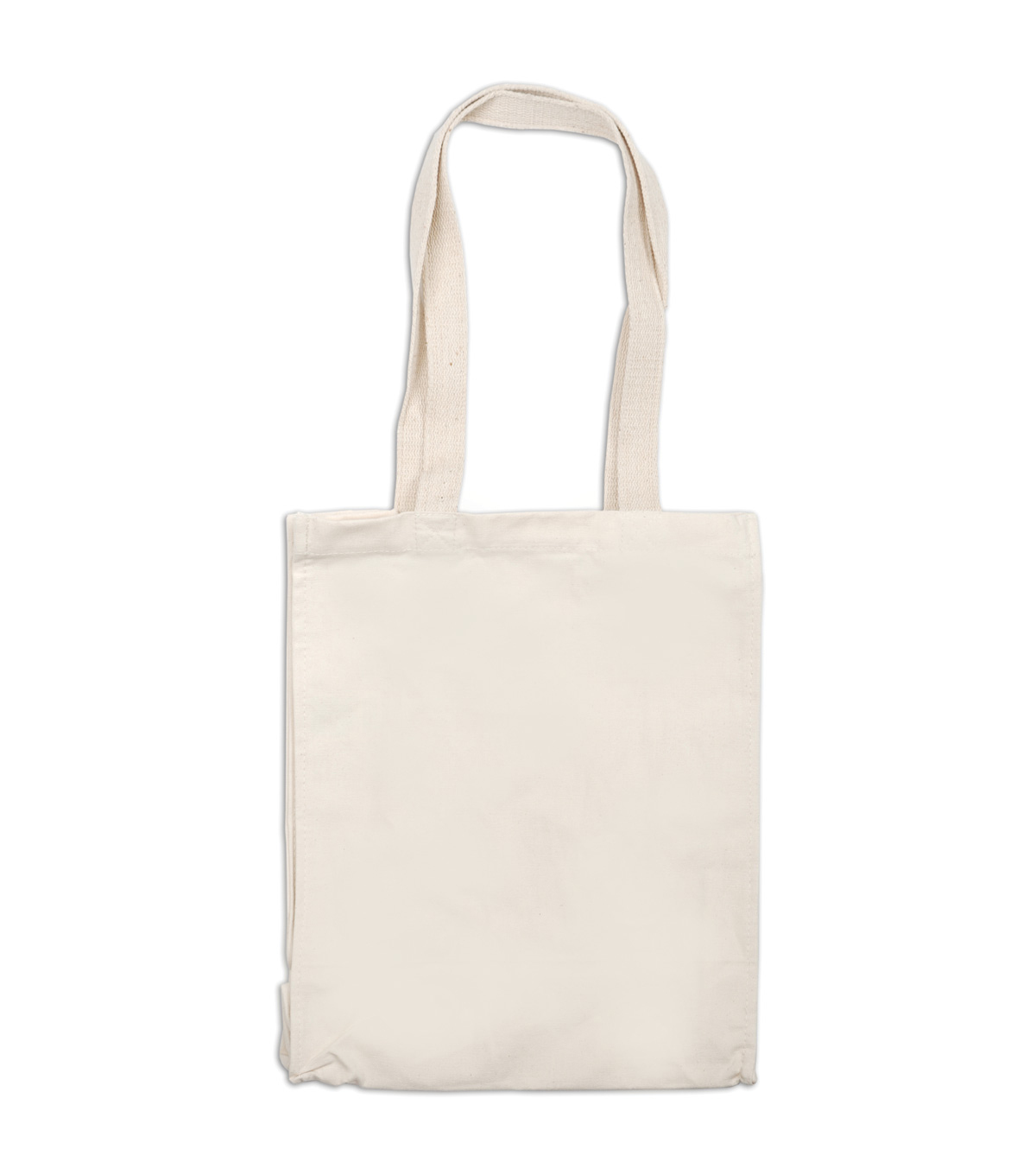 Affordable Bag Works Bag Works Canvas Tote Joann Canvas Tote Bags Crafts Logo Canvas Tote Bags inspiration Canvas Tote Bags