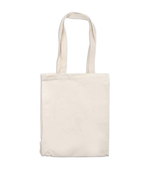 Medium Of Canvas Tote Bags