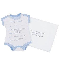 Small Of Baby Shower Invitations