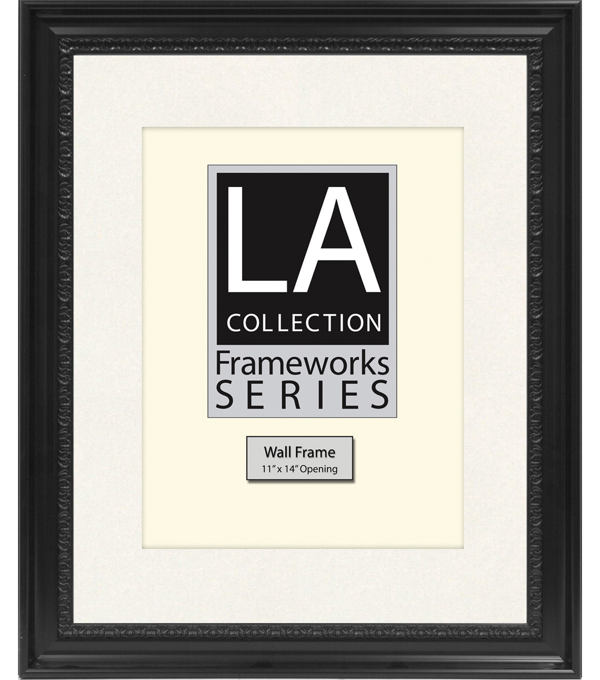 Bodacious La Collection Frameworks Series Wall Frame La Collection Wall Frame Joann 16 X 20 Frame Black 16x20 Framed Mirror dpreview 16 X 20 Frame