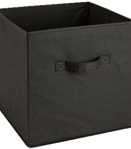 Flossy Square Fabric Storage Cube Square Fabric Storage Cube Joann Fabric Storage Cubes Amazon Fabric Storage Cubes 11x11