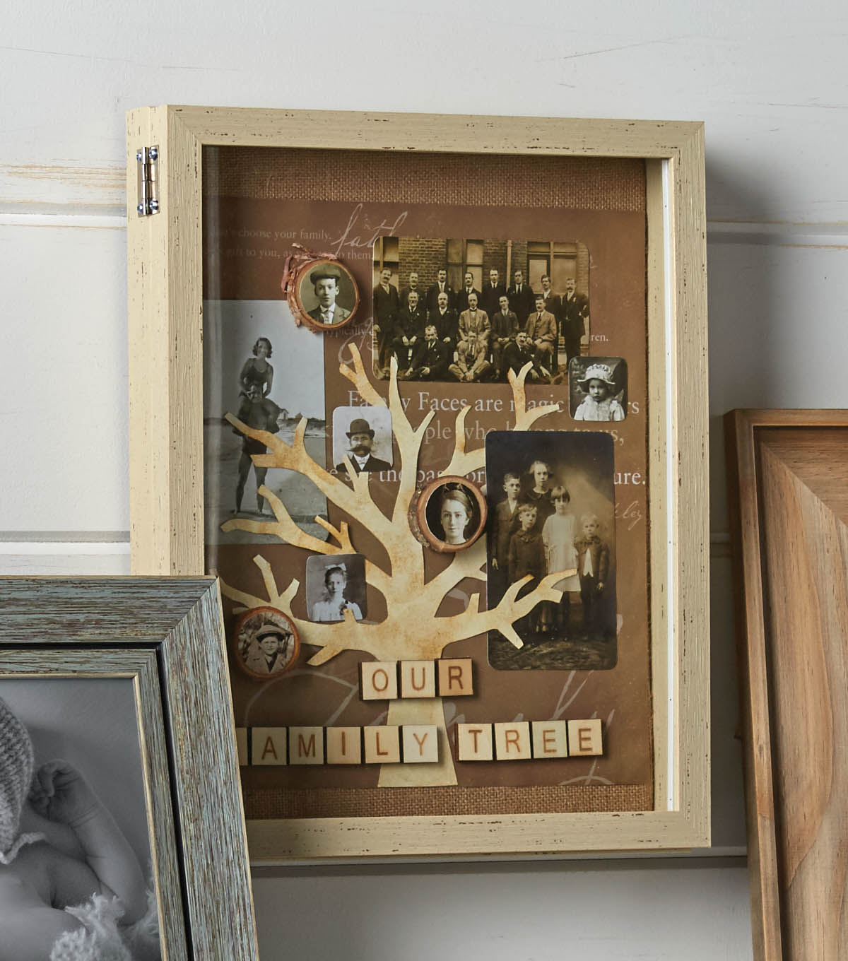 Irresistible A Jersey How To Make A Shadow Box Table How To Make A Family Tree Shadow Box How To Make A Family Tree Shadow Box Joann How To Make A Shadow Box photos How To Make A Shadow Box