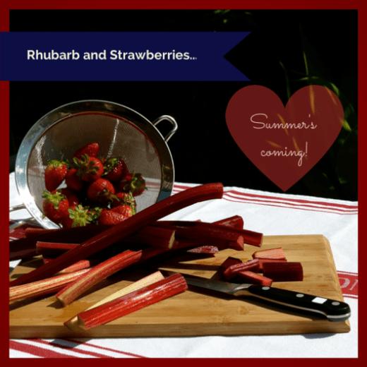 tsl-rhubarb-strawberry-compote