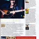 Hamilton Magazine August 2012