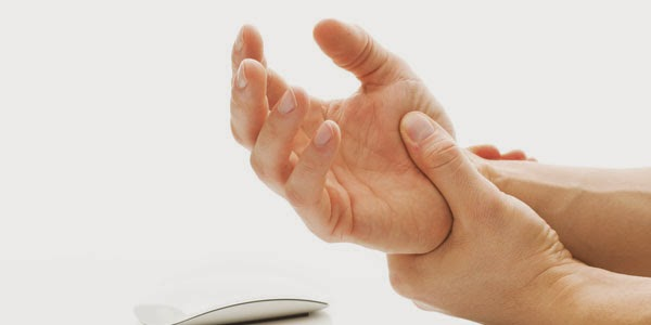 tingling-and-numbness-in-hands-and-feet