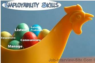 resume job skills checklist professional resumes example online