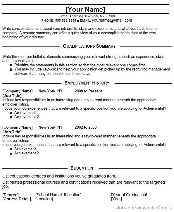 Therapist Counselor Resume Example Resume And Cover Free 40 Top Professional Resume Templates