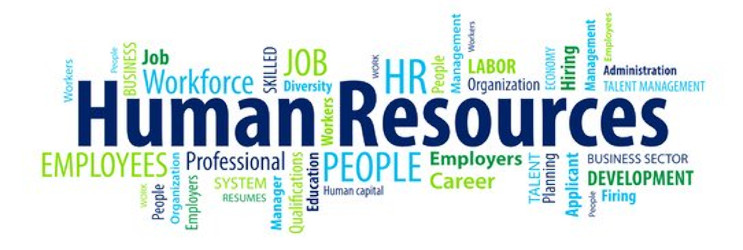 Job Announcement HUMAN RESOURCES ANALYST - City of Tucson