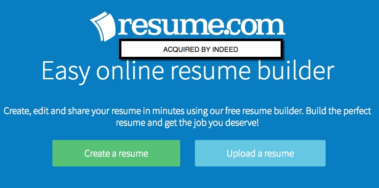 Instant Lead Generation Indeed Buys Resume Job Board