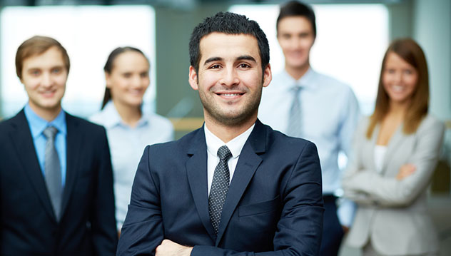 Professionalism in the workplace Career advice - Job tips for