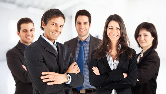 competences pour gerer une equipe cv