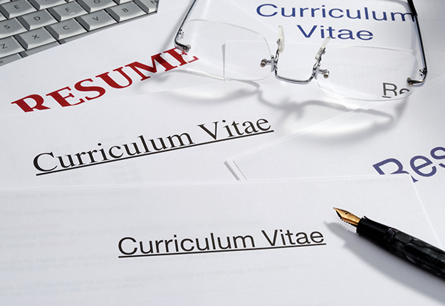 The Final Word on Choosing Resume Fonts and Font Sizes - JobHero
