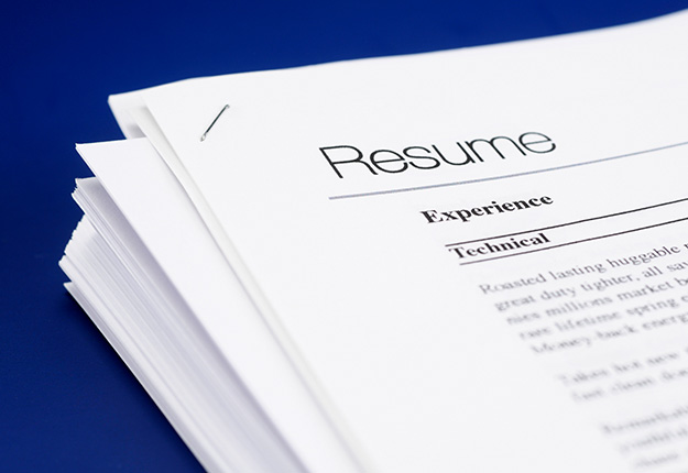 Here\u0027s How to Write Your Resume Work Experience Section - JobHero