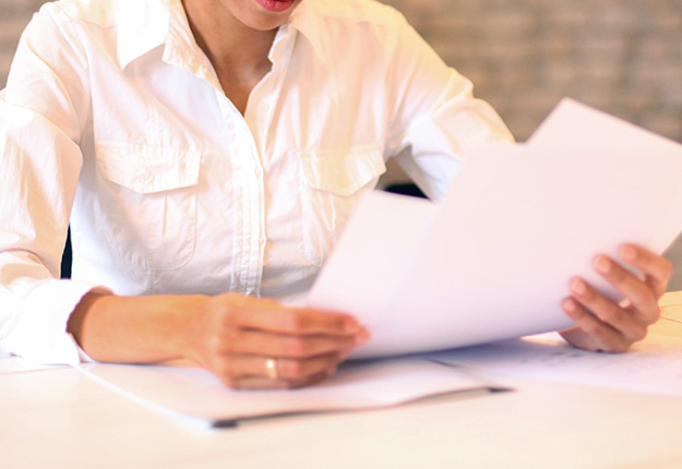 One-Page vs Two-Page Resumes Experts Weigh In - JobHero