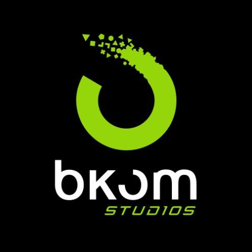 Job postings Technical Director Québec, Québec BKOM Studios