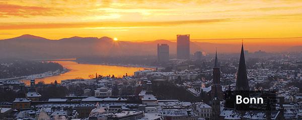 Case Study Senior Postdoc at Fraunhofer IAIS jobsac - city of sunrise jobs
