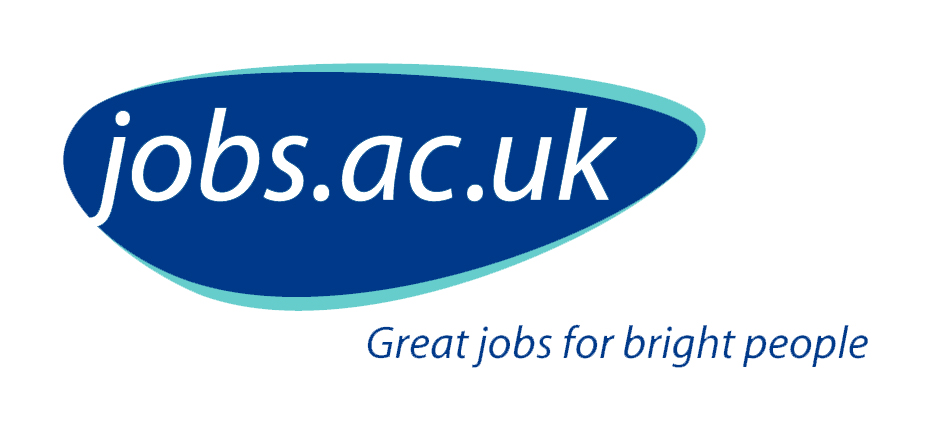 Jobs Job Search Job Vacancies on jobsacuk - websites to look for jobs
