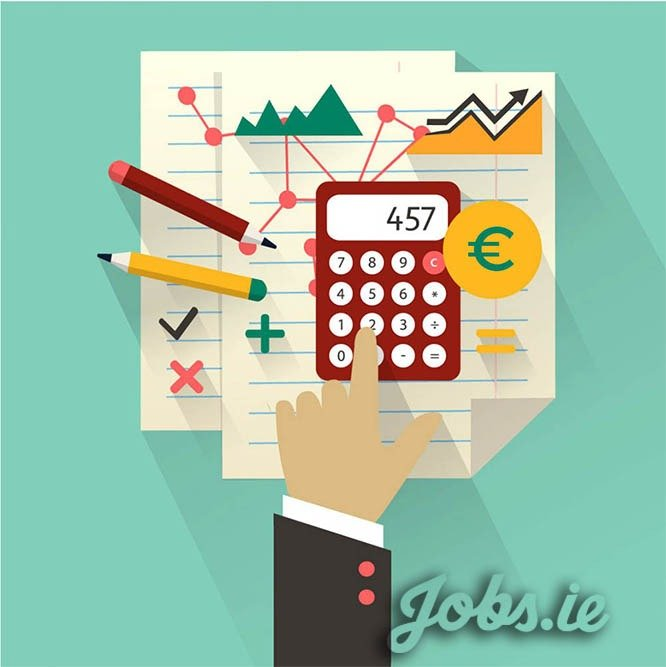 Cv Services In Limerick Bdo Recruitment Accounting And Finance Agency Limerick Job Description Accounts Assistant Jobsie