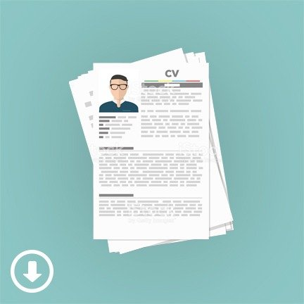 Teacher CV Template - How to Write your Teaching CV - Jobsie
