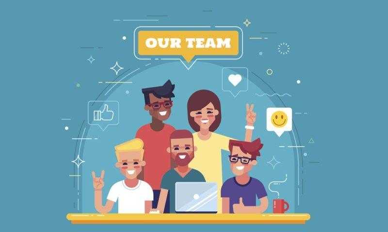 5 soft skills employers want - Jobsie