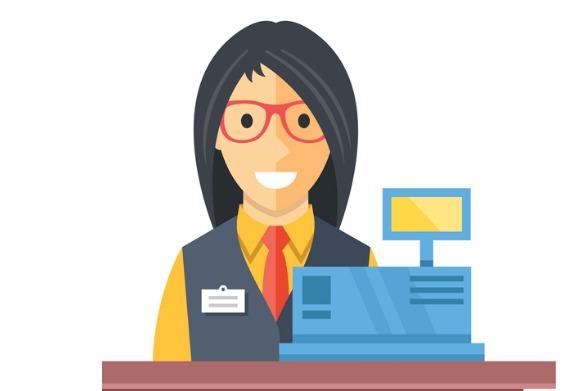 Sales Assistant Job Description - Jobsie