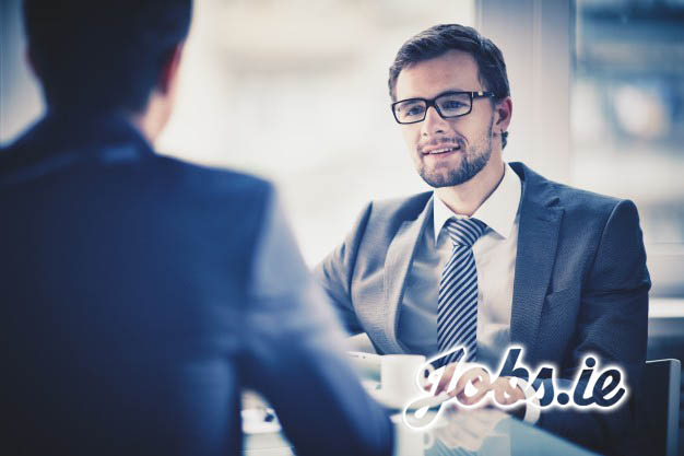Promotion Interview Questions - Jobsie