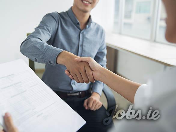 Sales Interview Questions - Jobsie