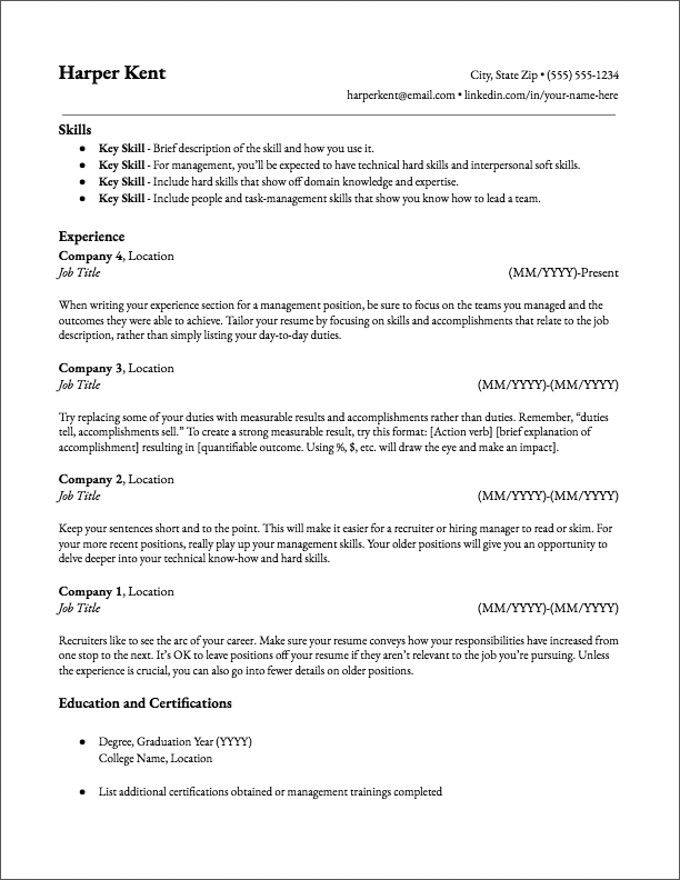resume download from google drive