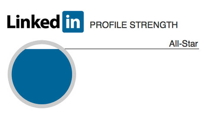 LinkedIn Profile Writing Guide - Jobscan