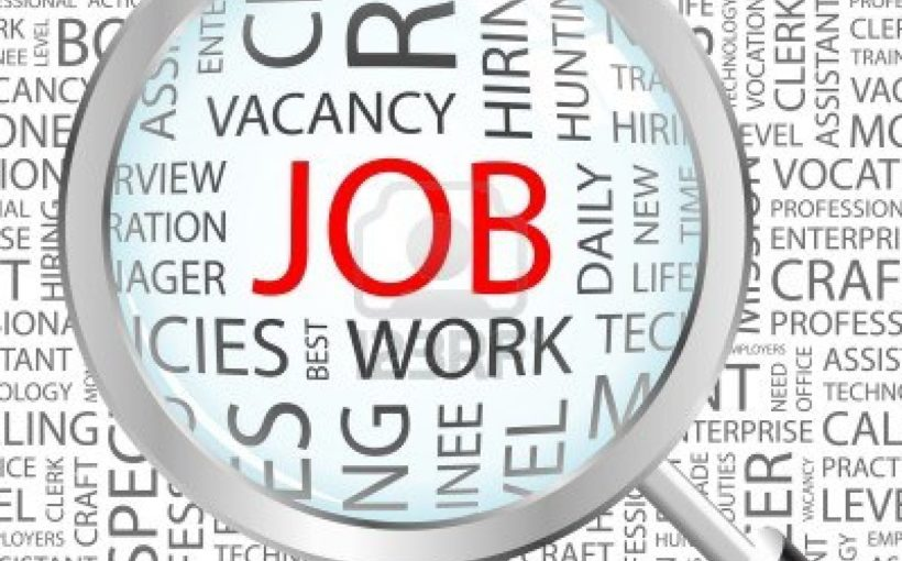 Medical Assistant Job Description - What To Look For and How To Get