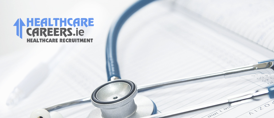 Cv Advice Cork Free Cv Templates Career Tips And Advice Monsterie Meet Healthcare Careers Ireland At Jobs Expo Cork This May