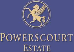 Powerscourt-Estate1